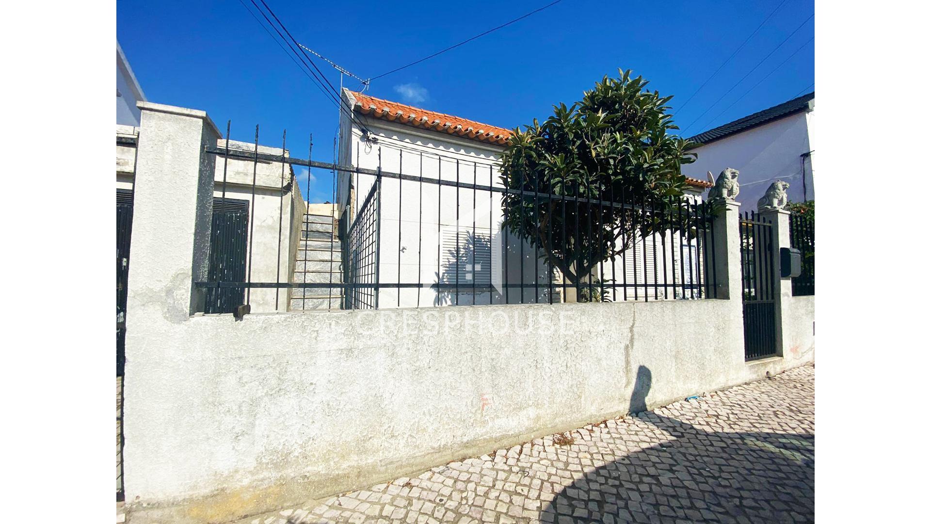 Moradia Quinta do Conde - Sesimbra  - Sesimbra, Quinta Do Conde
